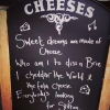 Cheese Specials
